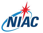 niac-expand-full-colour.jpg