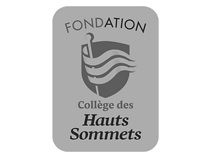 Fondation_edited.png