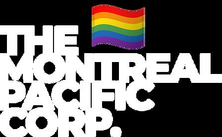 logo_arcenciel.png