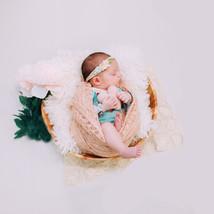 Baby-Maddie  (11 of 33).jpg