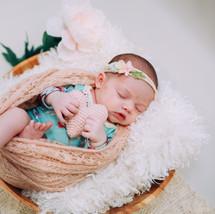 Baby-Maddie  (13 of 33).jpg