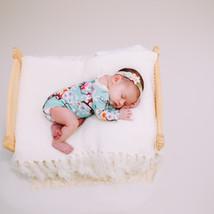 Baby-Maddie  (6 of 33).jpg