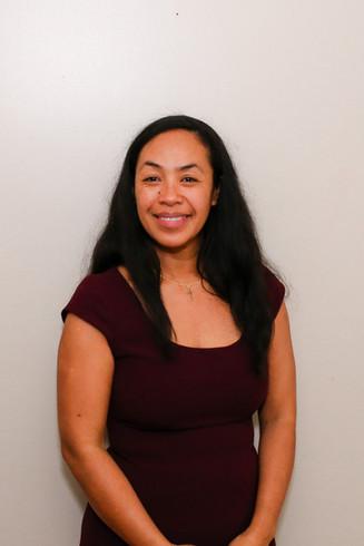 Aina-Kareem-LinkedIn (1 of 9).JPG