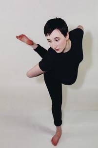 Olivia-DanceFinal (3 of 4).jpg
