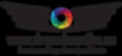 Droonimaailm-logo-varviline.png
