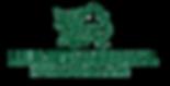logo 121212.png