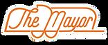 The Mayor Logo.png