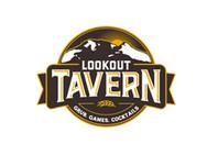 Lookout Tavern.jpg