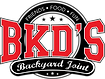 BKDs-logo-1000x750-FINAL clear.png