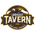 lookout tavern.png