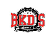 BKDs.jpg