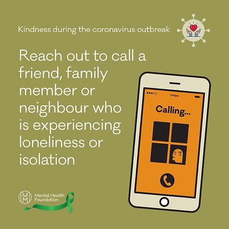 Kindness-Coronavirus-Isolation.jpg
