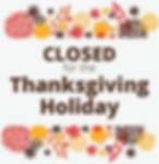 closed for thanksgiving.png