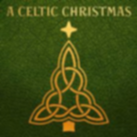 celtic christmas.png