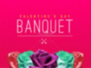 valentine's banquet.png