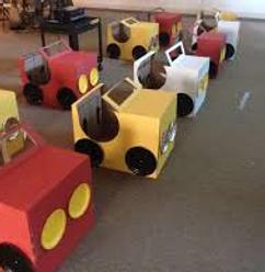 boxcar.png