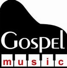 gospel concert.jpg