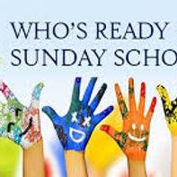 sunday school kids restart.jpg