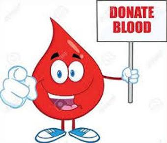 blood drive 2.jpg