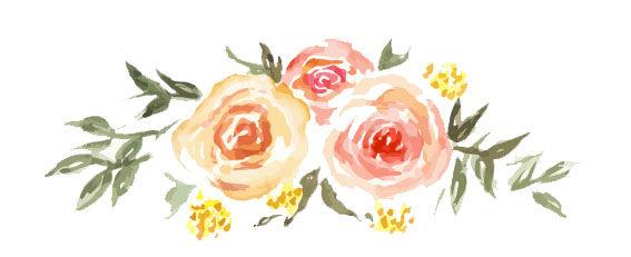 flowersfeurdesigns[307].jpg