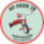 redtricycle_badge_1.png