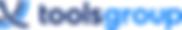 toolsgroup-logo.png
