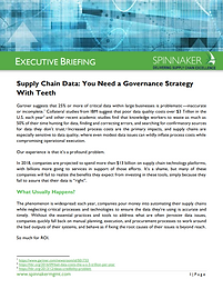 SC Data_You need a governance strategy w
