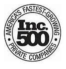 Inc.-500_small.jpg