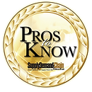 prostoknow-generic.png