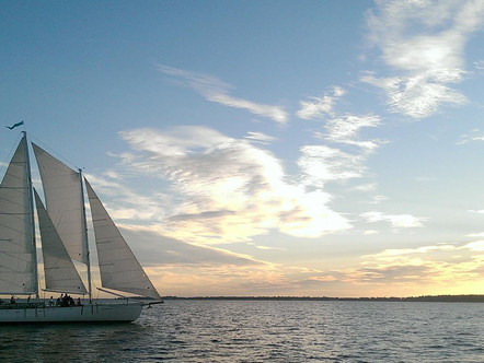 Set Sail with the Right Technical Architecture Strategy.