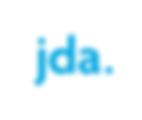 JDA-SP-Logo.png