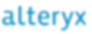 Alteryx-SP-Logo.png