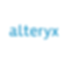 Alteryx-SP-Logo.png