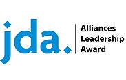 jda alliances leadership award 200.png