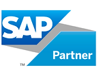 SAP_SP-Logo.png