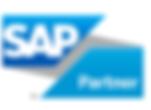 SAP_SP-Logo.png