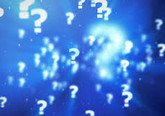 Supply Chain Assessments: Want the Right Answers? Ask the Right Questions.