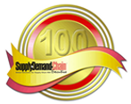 Top-100-SCDE_medium.png