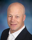 Jeff-Jorgensen-Vice-President_large.jpg