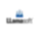 LLamasoft-SP-Logo.png