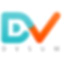 DVSUM-SP-Logo.png