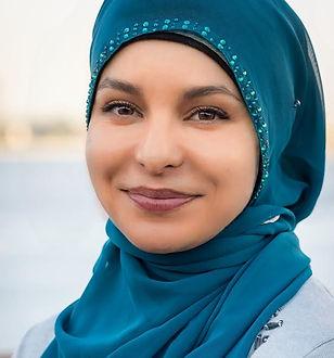 Nadia Hassan.jpg