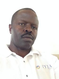 Peter Emmanuel Eriaku