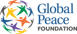 GPF_Logo_H3_COLOR_ver_2_10x.png