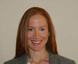 Sarah Mintz