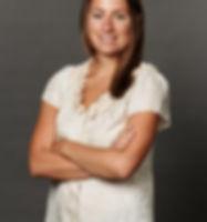 Claire Albert headshot.jpg