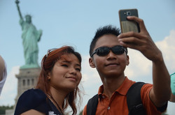 New York City Cultural Expedition