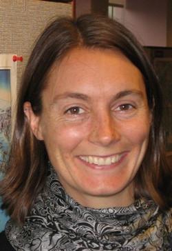 Karen Scheuerer