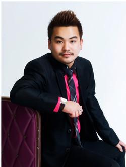 Dato DK Tan
