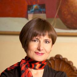Simona Miculescu